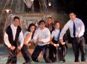 Top 5: Lo que amo de Friends