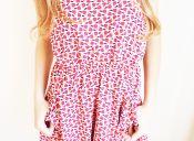 Primavera-verano 2012: Tips para comprar vestidos vintage