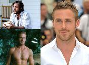 Hoy amamos a: Ryan Gosling