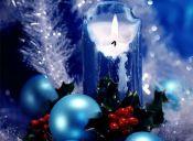 El nacimiento de Jesús en las redes sociales
