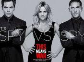 Trailer: Esto es la guerra