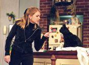 Series del recuerdo: Sabrina, la bruja adolescente
