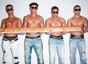 Hombres mega musculosos ¿Hot o no hot?