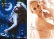 Sacarse el prejuicio de los perfumes de celebridades