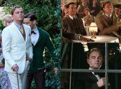 The Great Gatsby, lo nuevo de Leonardo DiCaprio