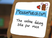 [Video] En internet nadie sabe que eres un...