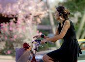 5 canciones para andar en bici