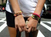 Concurso: Golden Watches, los relojes de moda // GANADORA