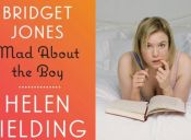 Libros: Bridget Jones tendrá tercera parte ¿Buena o mala idea?