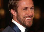 10 razones por las que amamos a Ryan Gosling