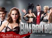 """""""Bim Bam Bum"""", la nueva serie de TVN que se estrena el 12 de junio"""