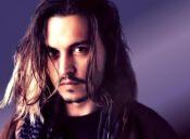 5 famosos que amamos con el pelo largo