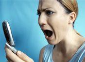 QOQORIQO: la app que te ayuda a saber si tu pareja te engaña