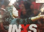 Hoy amamos a Michael Hutchence, vocalista de INXS