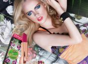 Maquillajes Teeez + ¡CONCURSO! // GANADORA