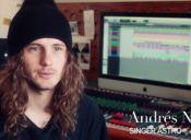Sesiones: H&M Life entrevista a Astro