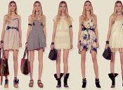 La moda natural: prepara tu clóset para la primavera