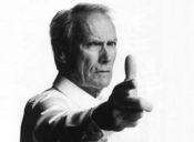 5 películas de Clint Eastwood que no puedes dejar de ver