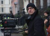 Hoy amamos a: Steven Soderbergh