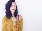 Nueva música, nueva imagen, nueva Katy Perry