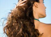 Trucos para hacer crecer el cabello