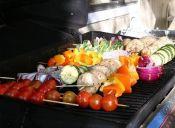 Recomendamos: Asado de verduras para el dieciocho