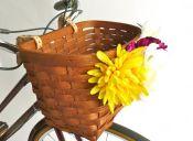 Hazlo tú misma: enchula tu bici