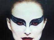 Conoce a Judy Chin, una de las maquilladoras más influyentes de Hollywood