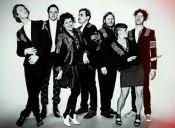 Arcade Fire: adelanto de su nuevo disco (+ concierto especial)