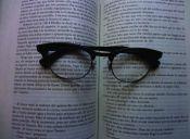 Por qué odio usar lentes