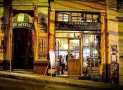 Recomendamos: Bazar Putamadre de Valparaíso