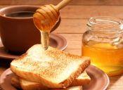 Los maravillosos beneficios de la miel