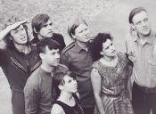 ¡Arcade Fire encabezaría Lollapalooza 2014!