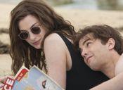 Las películas británicas y ese acento encantador