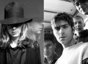 Compilados: especial Blur y Beck