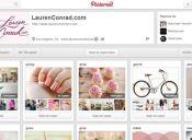 10 Pinterest para minas que debes seguir