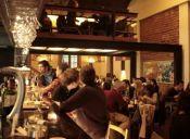 Recomendamos: restaurant El Ciudadano