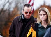 Trailer: Cold Comes The Night, lo nuevo de Bryan Cranston
