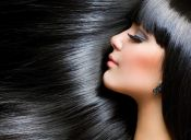 Tips para lucir un pelo saludable
