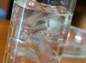 4 formas para mantenerte hidratada este verano