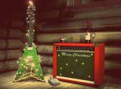 Compilados: mis canciones favoritas en época de Navidad