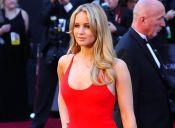 5 rápidas razones de por qué amamos a Jennifer Lawrence