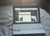 Pequeñas cosas increíbles (o mi obsesión por): Tumblr
