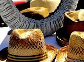 Sombreros de verano: una moda que es buena para nuestra salud
