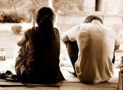 5 síntomas inequívocos de que tu relación está en crisis