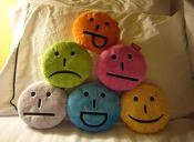 Mi obsesión por los emoticones