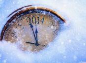 Rituales para un 2014 ¡fantástico!
