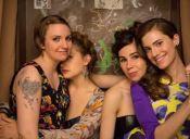 Así fue el estreno de la 3era temporada de Girls (spoilers)