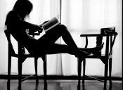 Las ocho actividades que las mujeres preferimos antes del sexo