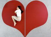 Grandes cosas terribles: San Valentín sin Cupido